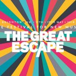 RealMusik at the Great Escape